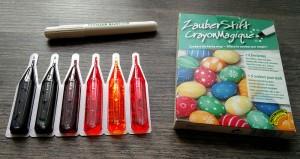 eier-lebensmittelfarben